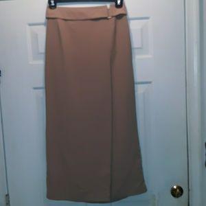 NWT New York & Company skirt